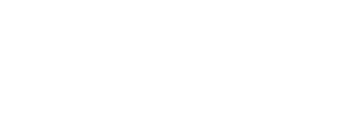 DIVE IN TROPICAL Japan -ISHIGAKI ISLAND-
